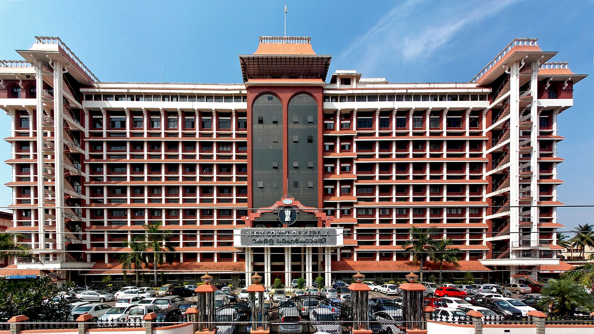Pinarayi government to approach Kerala HC against EC's decision to halt special rice distribution