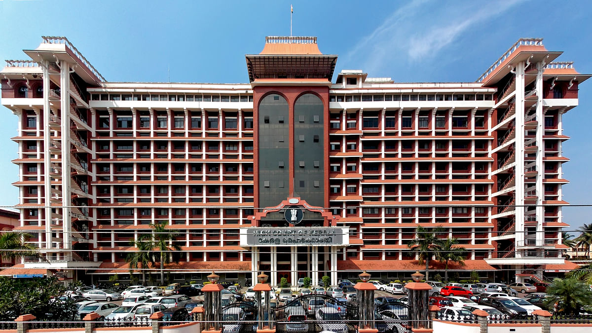 Kerala PSC Protests: State halts regularisation proceedings, denies probe into current appointments