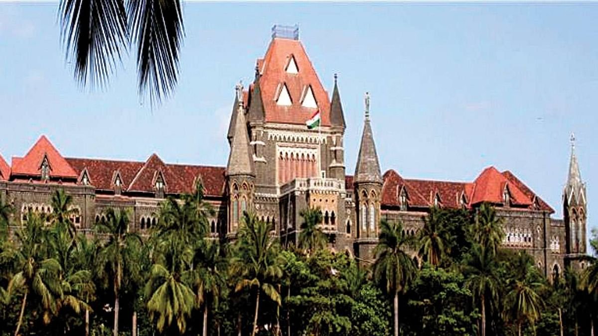 Sexual assault not applicable as accused groped breasts of child over dress: Bombay High Court