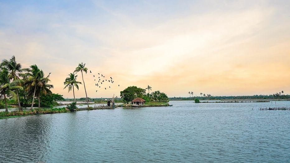 Madhya Pradesh inks MoU with Kerala to replicate latter's Responsible Tourism initiative