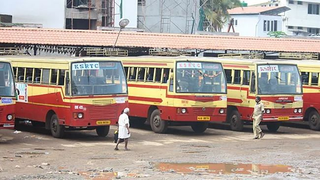 Tuesday's class 10, 12 and university exams postponed owing to motor vehicle strike