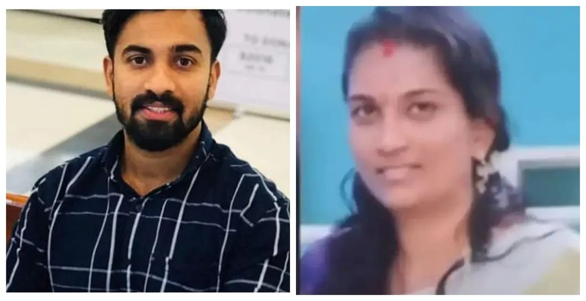 Kidnapped Kozhikode youth now arrested in connection with a gold robbery case
