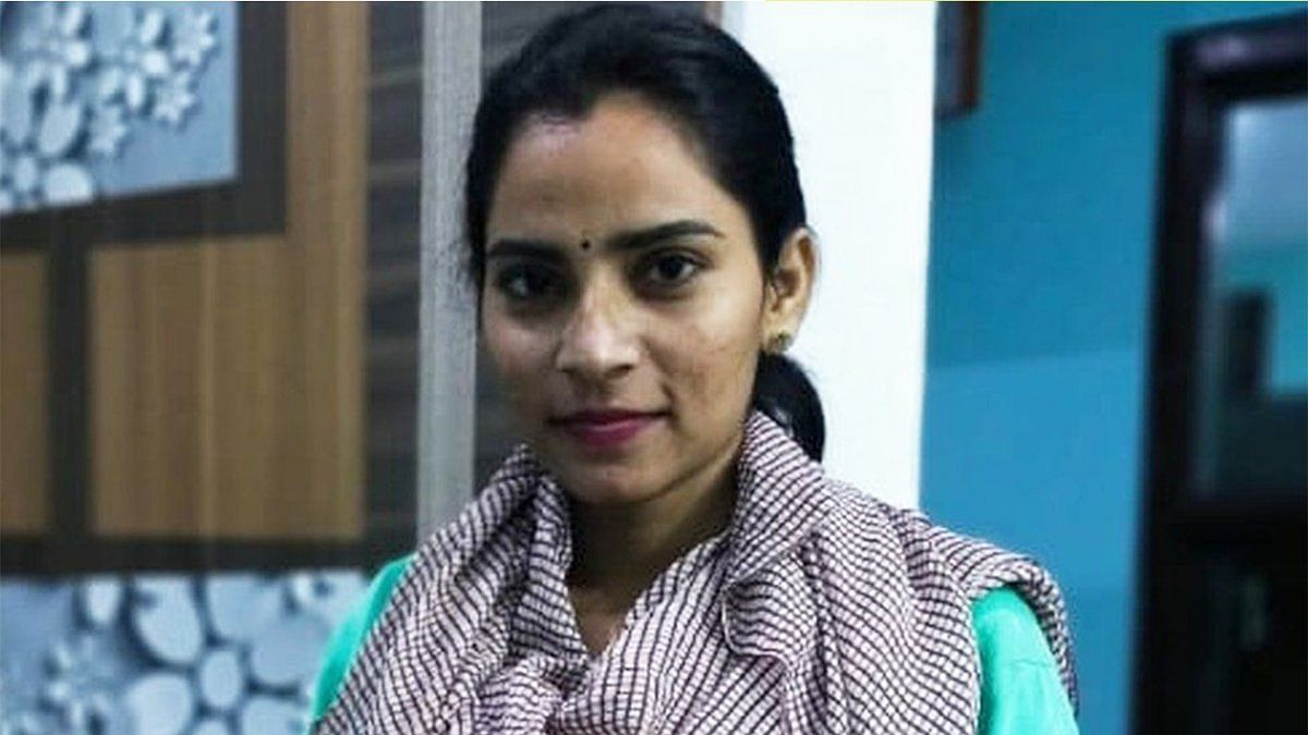 Punjab and Haryana HC grants bail to Dalit labour activist Nodeep Kaur, who alleged police assault