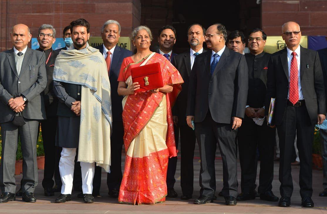Union Budget: Despite Centre 'showering blessings' over state, Kerala govt morose over unmet demands