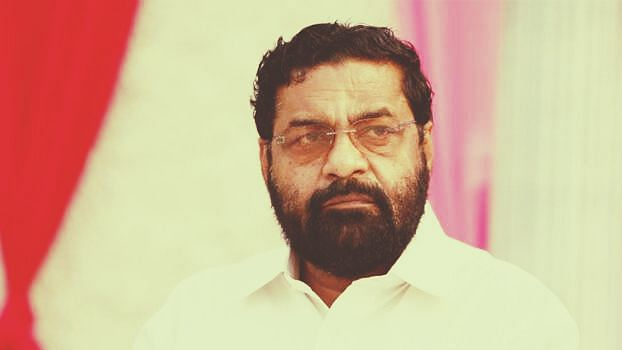 Kerala PSC rank holders disappointed by Kadakampally's 'attitude'; Minister denies allegations