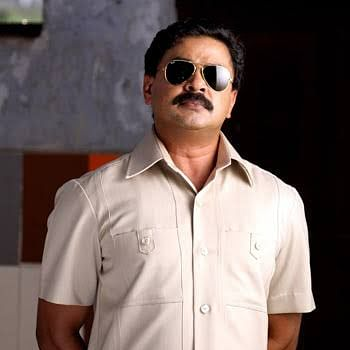 Actress assault case: Kerala court rejects prosecution's plea to cancel actor Dileep's bail