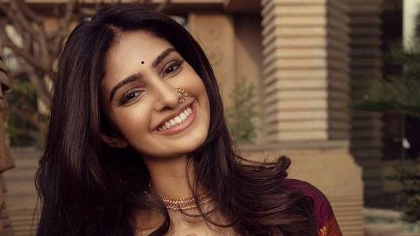 All you need to know about Manasa Varanasi, Telangana gal who won Miss India