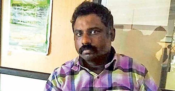 CBI submits chargesheet in the Nedumkandam custodial death; adds two more names