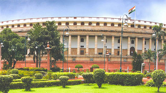 Farmers' protest: Ruckus in RS after Naidu rejects opposition demand for farmer issues discussion