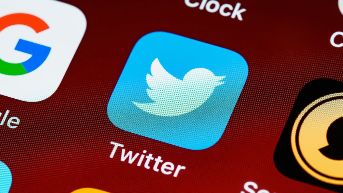 Farmers' protest: Centre issues fresh order asking Twitter to remove over 1,000 accounts