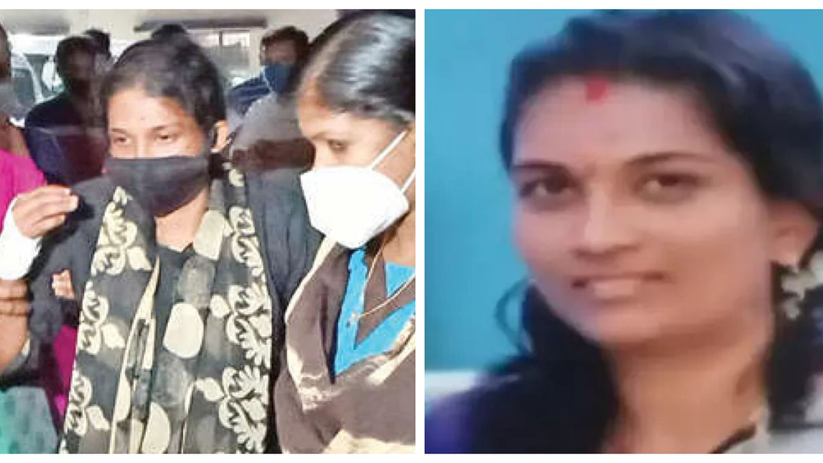 Mannar police arrest five more people in Kerala woman abduction case