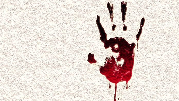 Idukki girl's murder: Culprit's confessional note claims killed for having another love affair