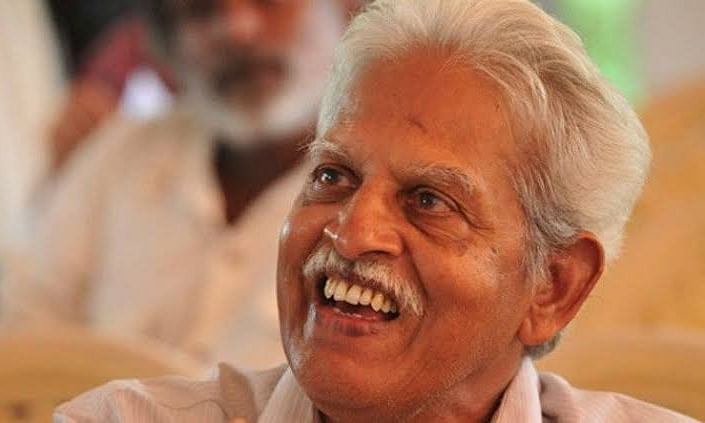 Bhima Koregaon case: Bombay HC grants bail for six months to pet Varavara Rao on medical grounds