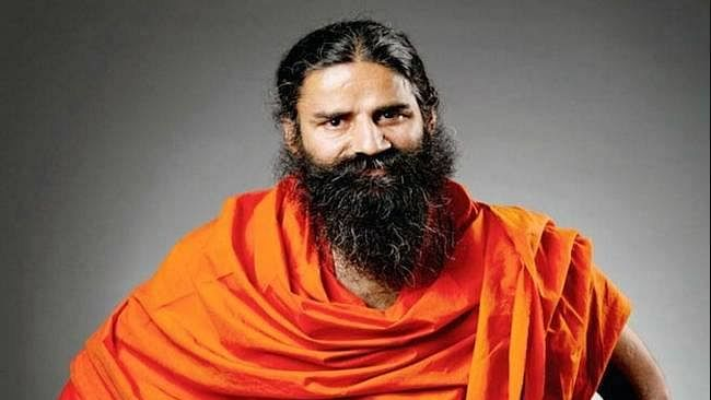 What is the Coronil controversy and why is Twitterati demanding Baba Ramdev's arrest?
