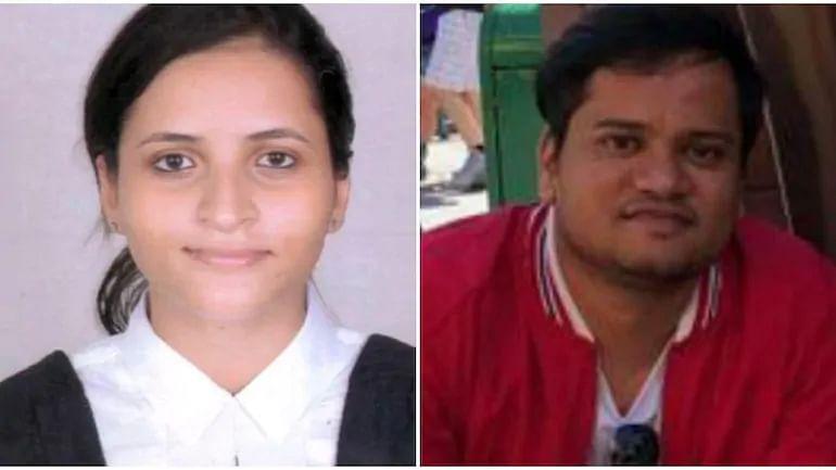Greta toolkit: Shantanu gets 10-day transit bail, Nikita Jacob's matter for consideration tomorrow