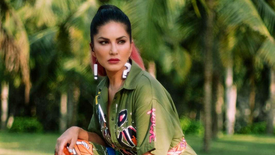 Cheating case: Kerala High Court grants relief to Sunny Leone, restrains police from arresting her