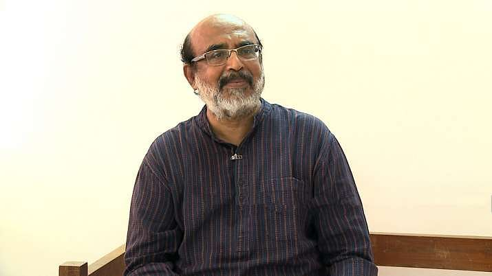 RTI reply refutes Thomas Isaac's claim; CAG-Kerala govt exit meeting minutes sent to Fin Dept