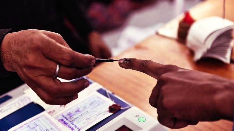 Kerala Election: UDF claims booth capturing in Kannur's Taliparamba constituency, demands repolling