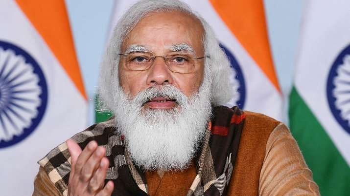 PM to visit Kerala on March 30; BJP's Mananthavady candidate rejects ticket, leaves party politics