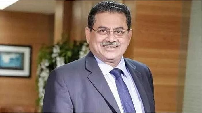 Delhi Police finds no foul play behind death of Muthoot Group chairman MG George