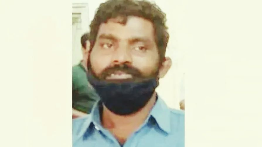Shocking return: 'Dead man' reaches home three months after funeral in Kerala
