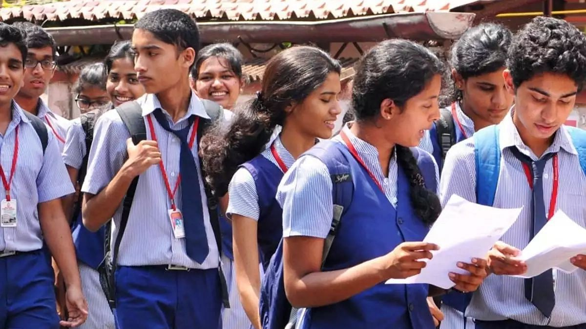 Kerala SSLC, plus two examinations postponed to April 8 due to Assembly elections