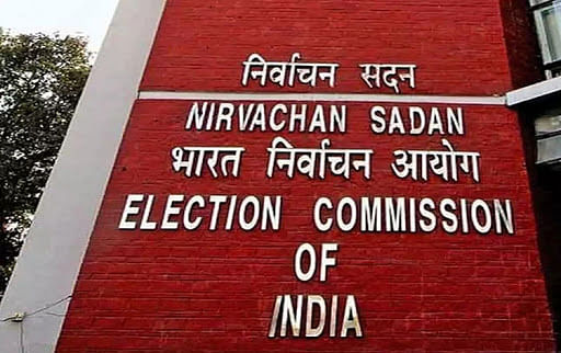 Is the Kerala Election Commission shifting its blame on others to evade allegations of bias?