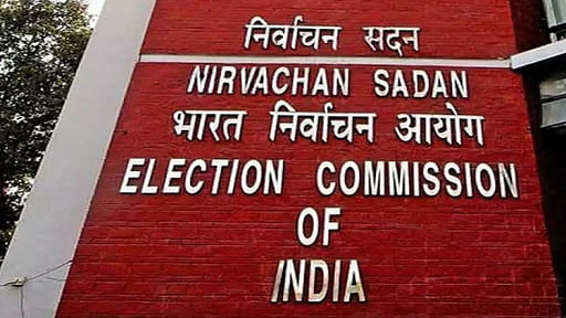 EC directs Chief Secretaries to take action against SHOs after reports of celebrations emerge