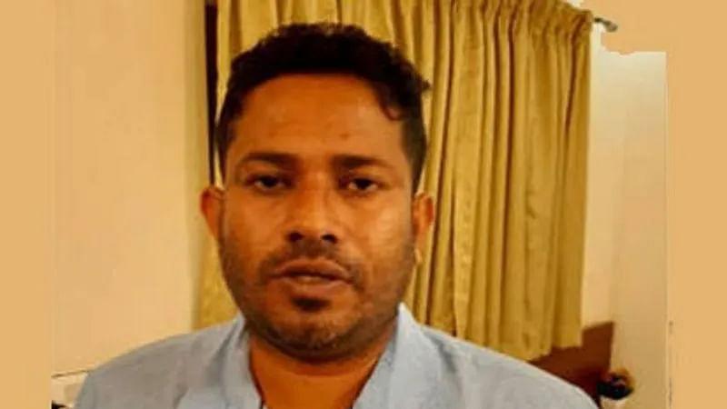 ED's torture for not naming CM Pinarayi Vijayan: Kerala gold smuggling case accused writes letter