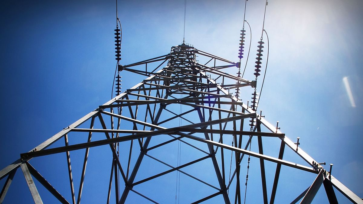 After Mumbai blackout, Chinese hackers targeted Telangana power grids using malware