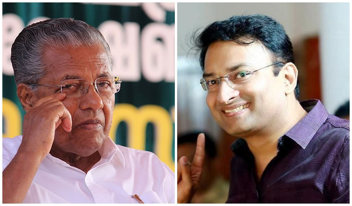 Deep-sea fishing controversy: LDF govt signs first MoU with EMCC with Pinarayi Vijayan's knowledge