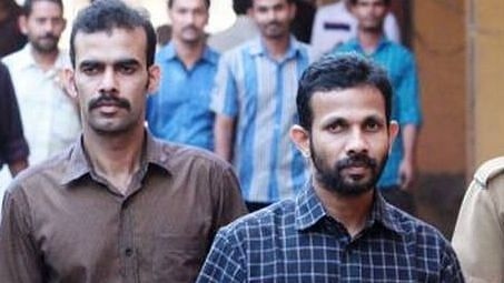 Nilambur Radha murder case: Kerala HC acquits two accused as prosecution unable to prove crime