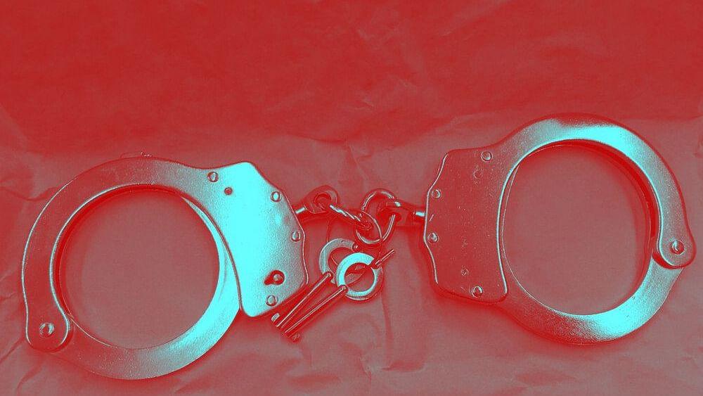 Woman kills polygamous husband in Nagpur