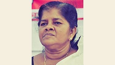 EMCC Director Shiju Varghese likely to contest against Fisheries Minister Mercykutty Amma