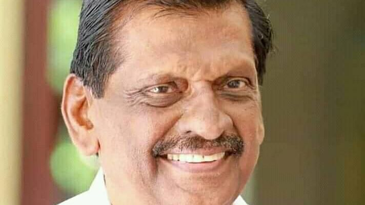 Kerala Elections: Joseph faction fields five fresh faces; KM Mani son-in-law MP Joseph in the fray