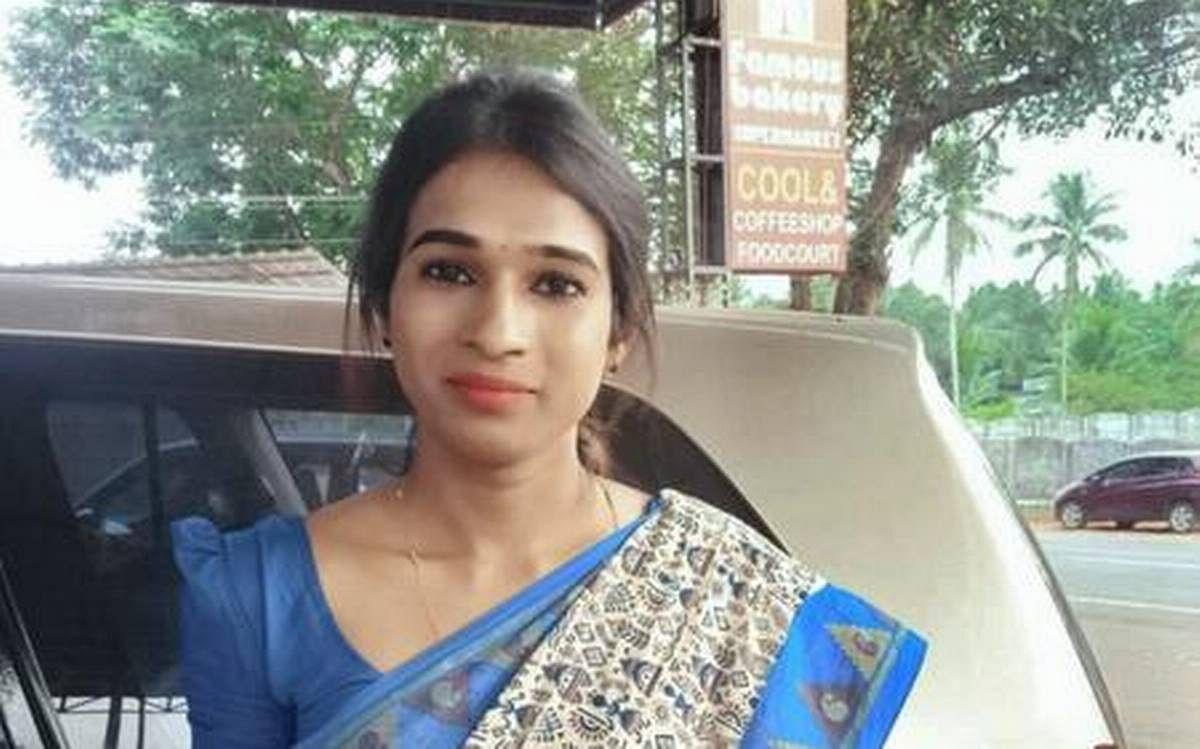 Anannyah Kumari Alex: Kerala's first transgender candidate for upcoming Assembly polls