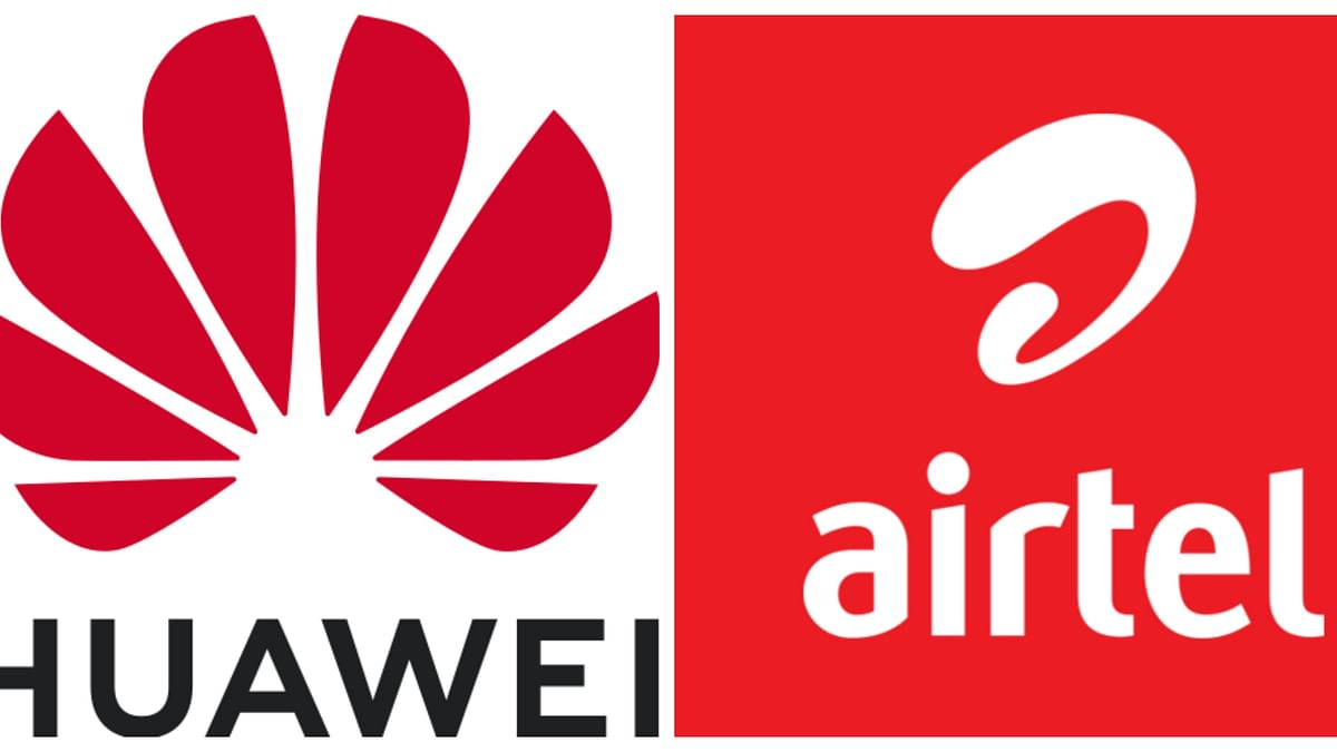 Netizens call to boycott Airtel after teleco awards Chinese firm Huawei Rs 300 Crore contract