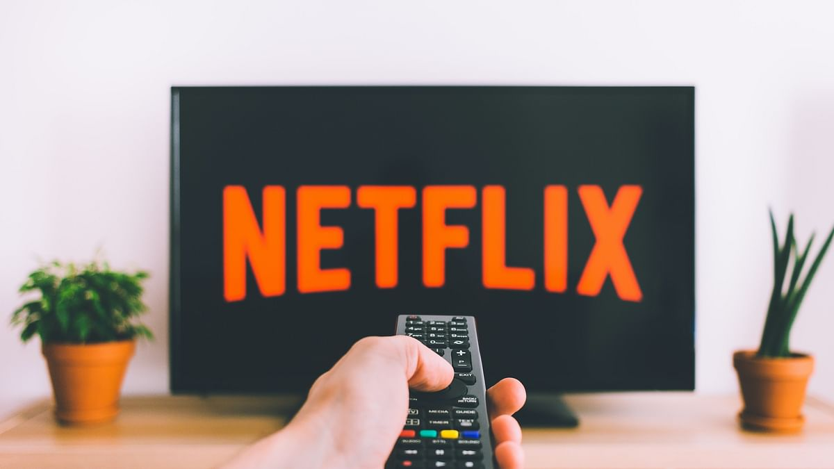 Netflix testing new feature that might end a longtime tradition among users