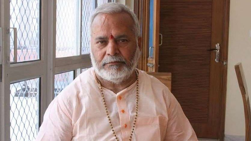 Former BJP minister Swami Chinmayanand acquitted in law student sexual harassment case
