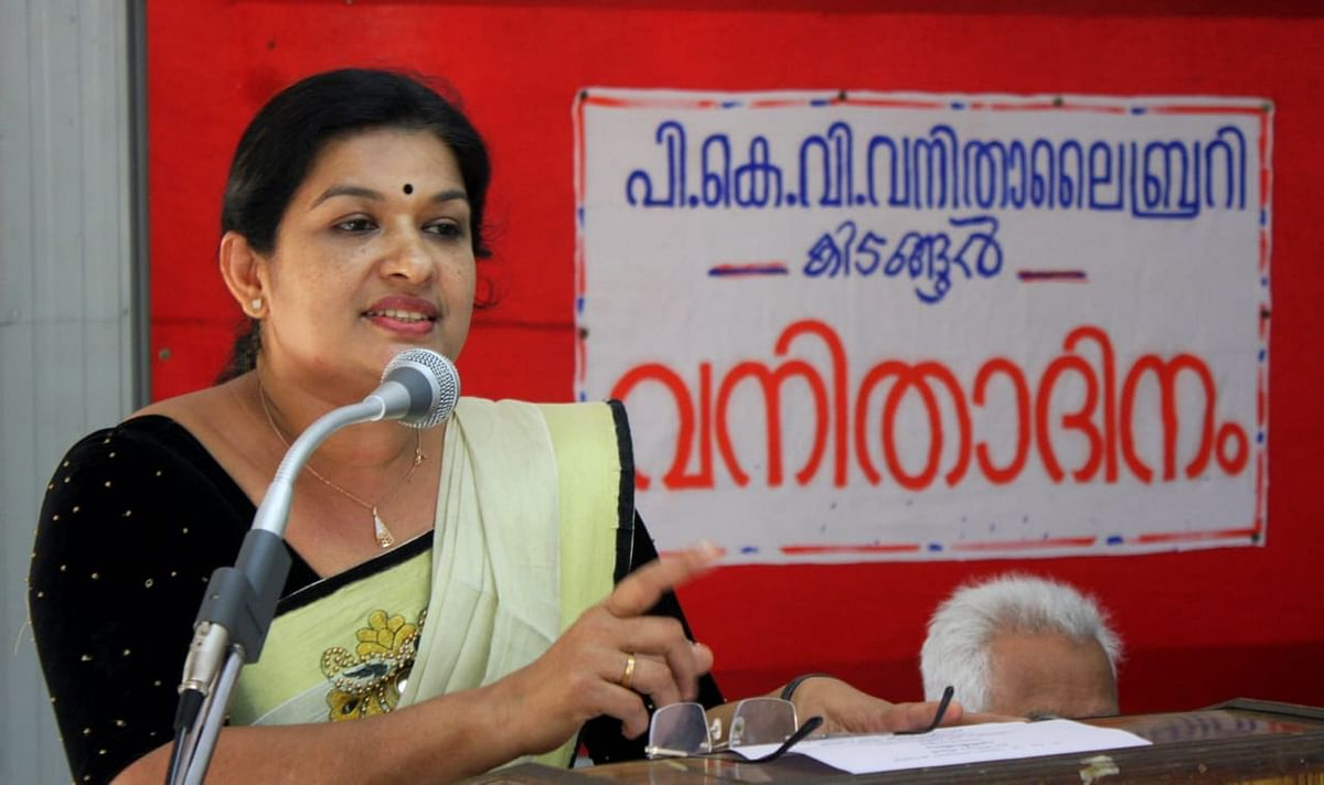 Piravom at the heart of CPM-Jose K Mani 'payment seat' debacle within LDF in Kerala