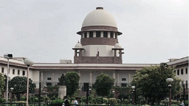 SC sends 74-year-old to jail for failure to pay maintenance to wife