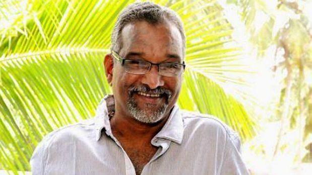 Who is turning Kerala into a smuggling hotspot?: Writer TP Rajeevan to Pinarayi government