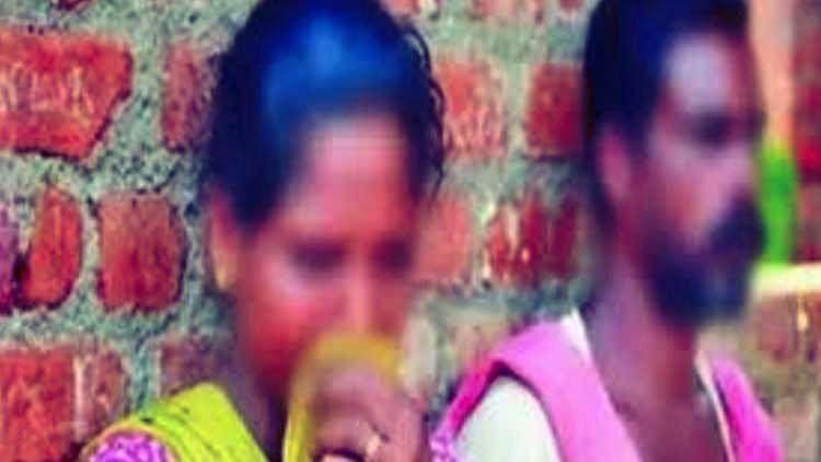 Candidature to question Kerala CM Pinarayi Vijayan on the injustice: Walayar mother at Dharmadom
