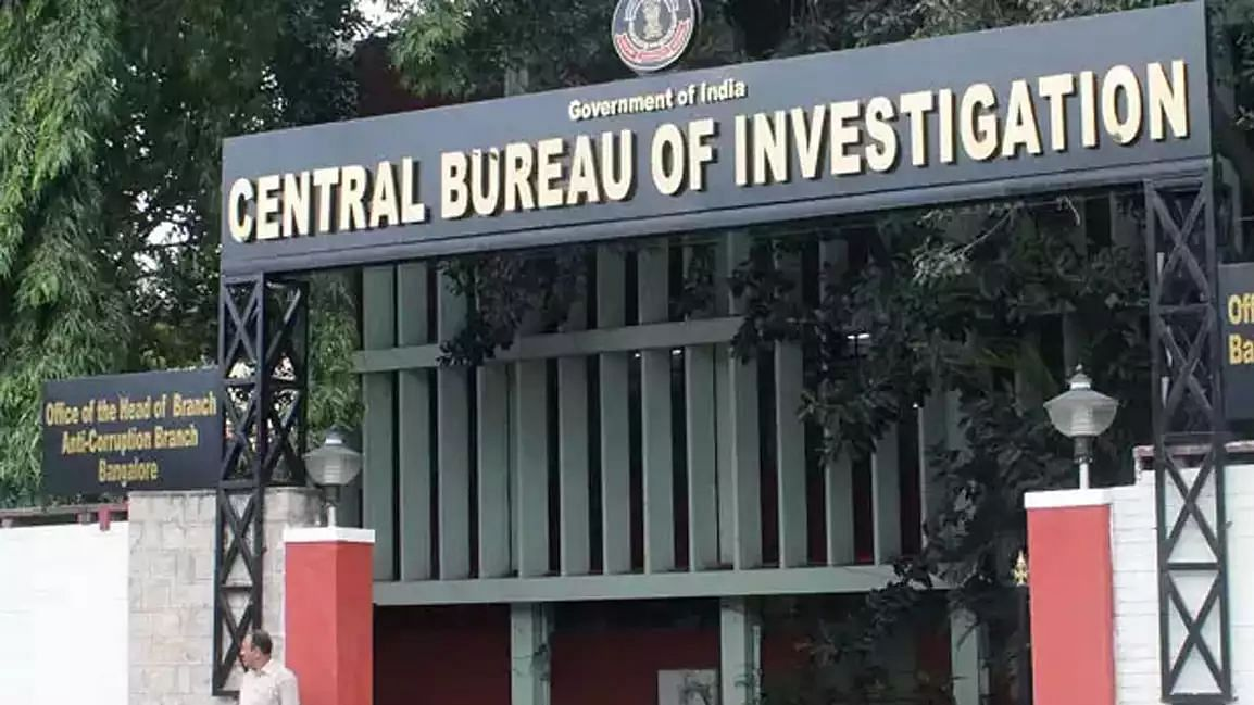 Kerala government yet to approve CBI probe into Karipur gold smuggling case