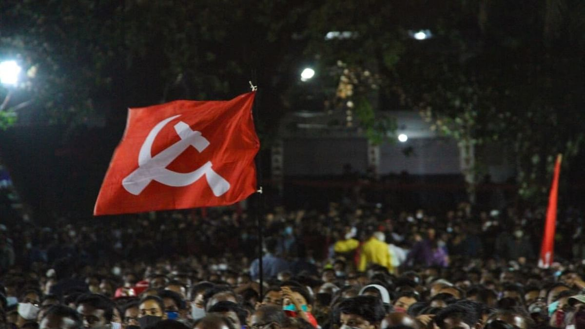 CPI(M) spents Rs 17 lakh in 14 days for Google ads during Kerala Assembly elections