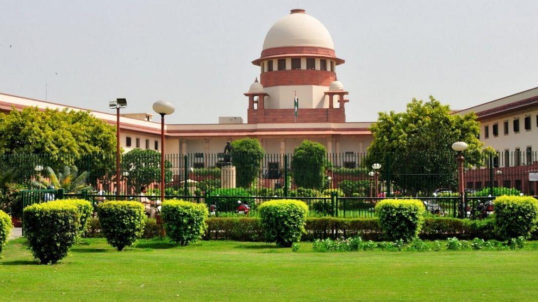 SC dismisses plea to scrap 24 verses of the Quran; imposes Rs 50k fine on petitioner