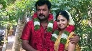 Actor Adithyan Jayan said to have attempted suicide amidst divorce rumours; condition stable
