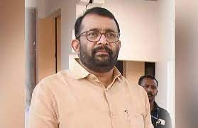Customs set to summon Speaker Sreeramakrishnan to Kochi for questioning post hospital discharge