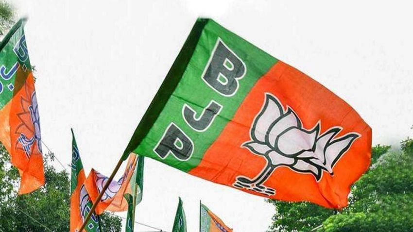 Assam Assembly elections: BJP leading in 27 constituencies, Congress leading in eight