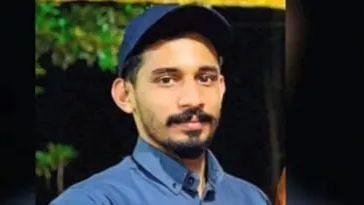 Panoor murder case: House, vehicles of absconding accused PP Jabir set on fire